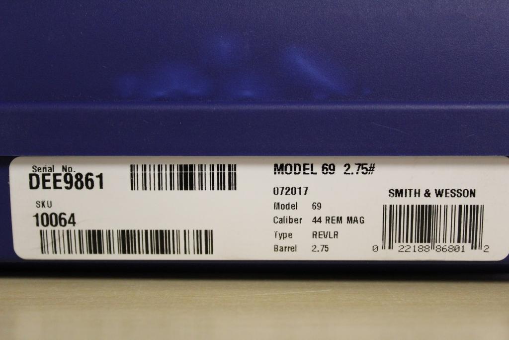 Serial number help needed on recent guns!   Triple alpha prefixes:-img_0363-jpg
