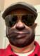 BloodyThumb's Avatar
