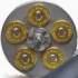 500 Magnum Nut's Avatar