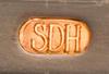 SDH's Avatar