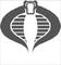 cobra357's Avatar