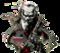 Revolver_Ocelot's Avatar