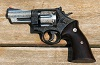 usm1rifle's Avatar