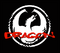 Dragon21's Avatar