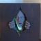 UrsisHoribilis's Avatar