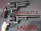 lazcool's Avatar