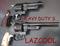 lazcool's Avatar