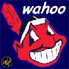 Chief-wahoo's Avatar