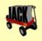 Jack Wagon's Avatar