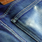 Faded_Jeans's Avatar