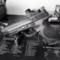 gunman9's Avatar