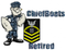 ChiefBoatsret's Avatar