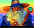 WizardWine's Avatar