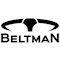 Beltman's Avatar