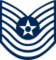 The Old MSgt's Avatar