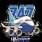 747's Avatar