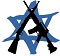 Ima_Jewish_Deplorable's Avatar