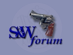 http://smith-wessonforum.com/images/misc/swf1a.jpg